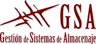 GSA - Gestión de Sistemas de Almacenamiento